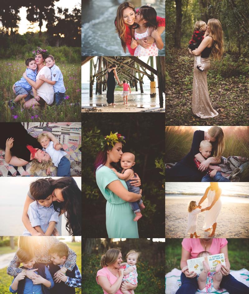 TampaMotherhoodPhotographer.jpg