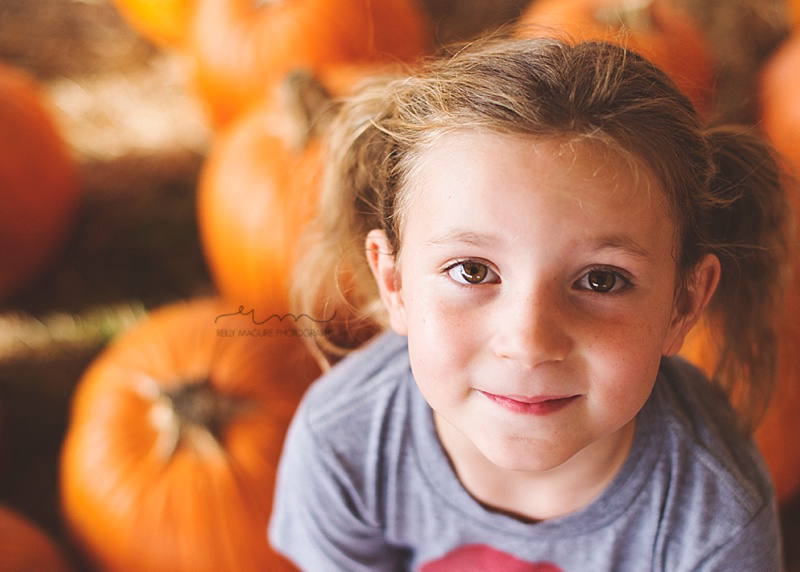 my most recent of her gorgeous eyes. taken this weekend at the pumpkin patch.