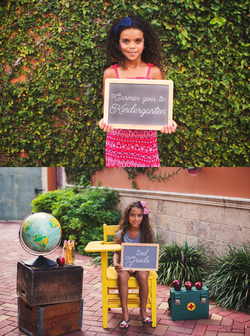 BacktoSchoolMiniSessions_0012.jpg