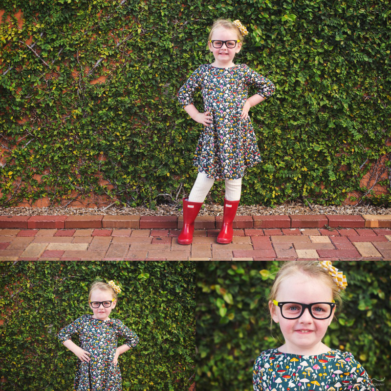 BacktoSchoolMiniSessions_0016.jpg