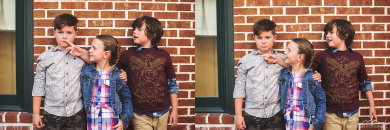 BacktoSchoolMiniSessions_0043.jpg