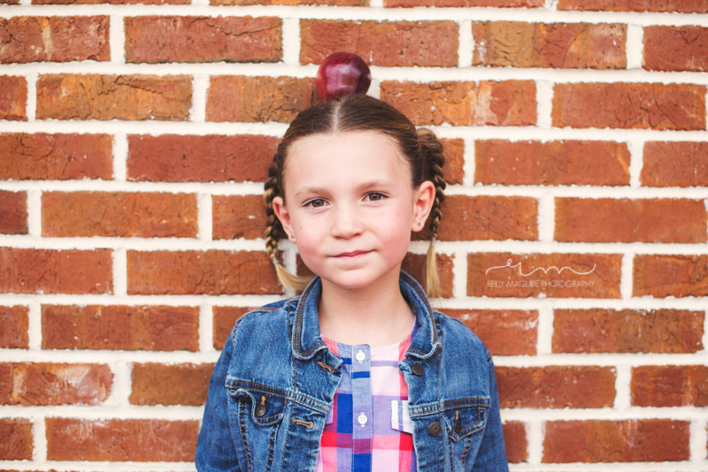 BacktoSchoolMiniSessions_0044.jpg