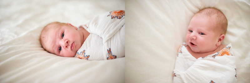 RiverviewNewbornPhotographer_0005.jpg