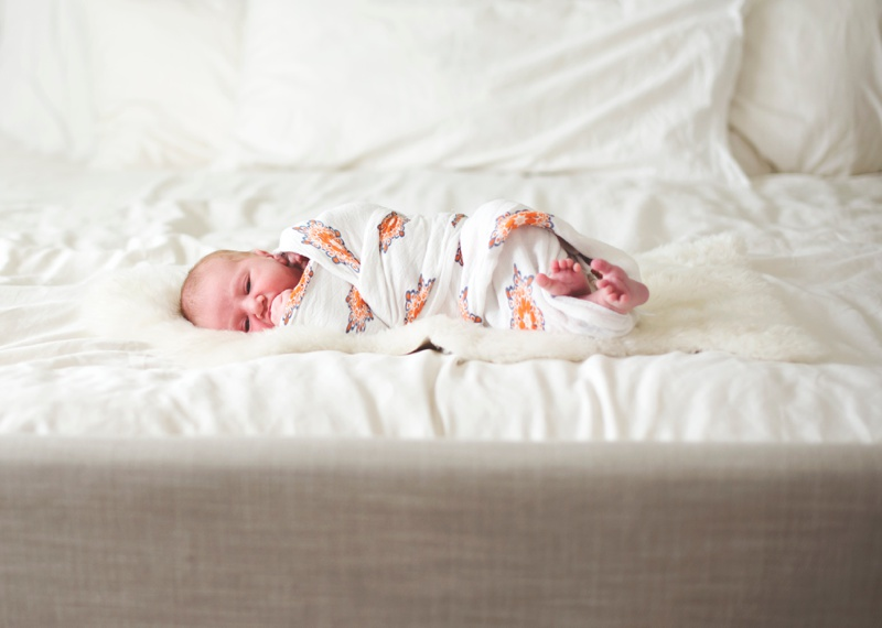RiverviewNewbornPhotographer_0023.jpg