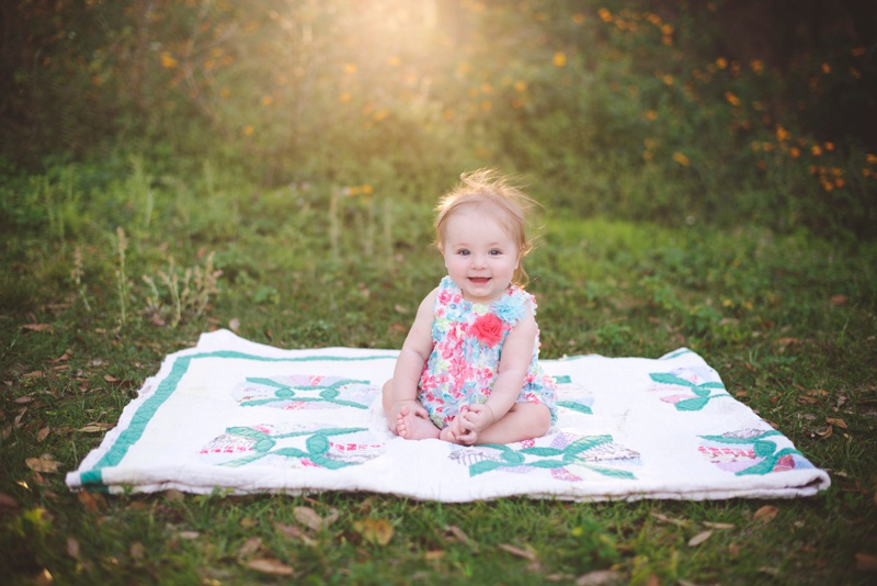 RiverviewBabyPhotographer_0000.jpg