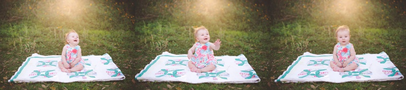 RiverviewBabyPhotographer_0001.jpg