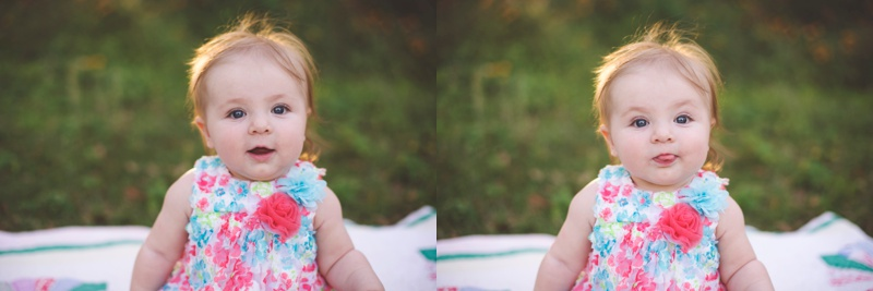 RiverviewBabyPhotographer_0003.jpg