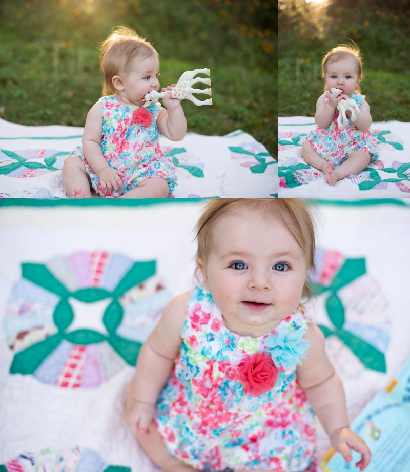 RiverviewBabyPhotographer_0006.jpg