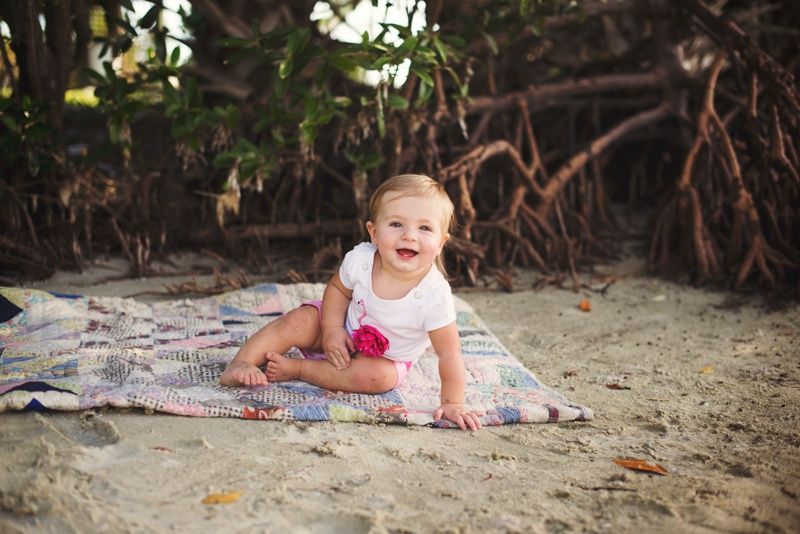 RiverviewBabyPhotographer_0014.jpg