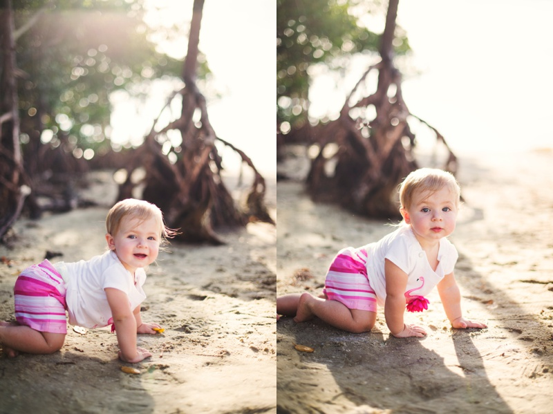 RiverviewBabyPhotographer_0026.jpg