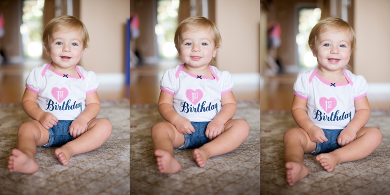 RiverviewBabyPhotographer_0002.jpg