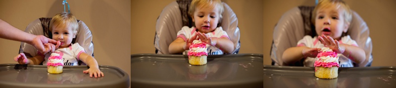 RiverviewBabyPhotographer_0015.jpg