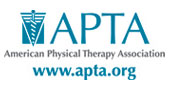 APTA_Download_169x90.jpg