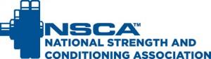 NSCA-Logo-300x85.jpg