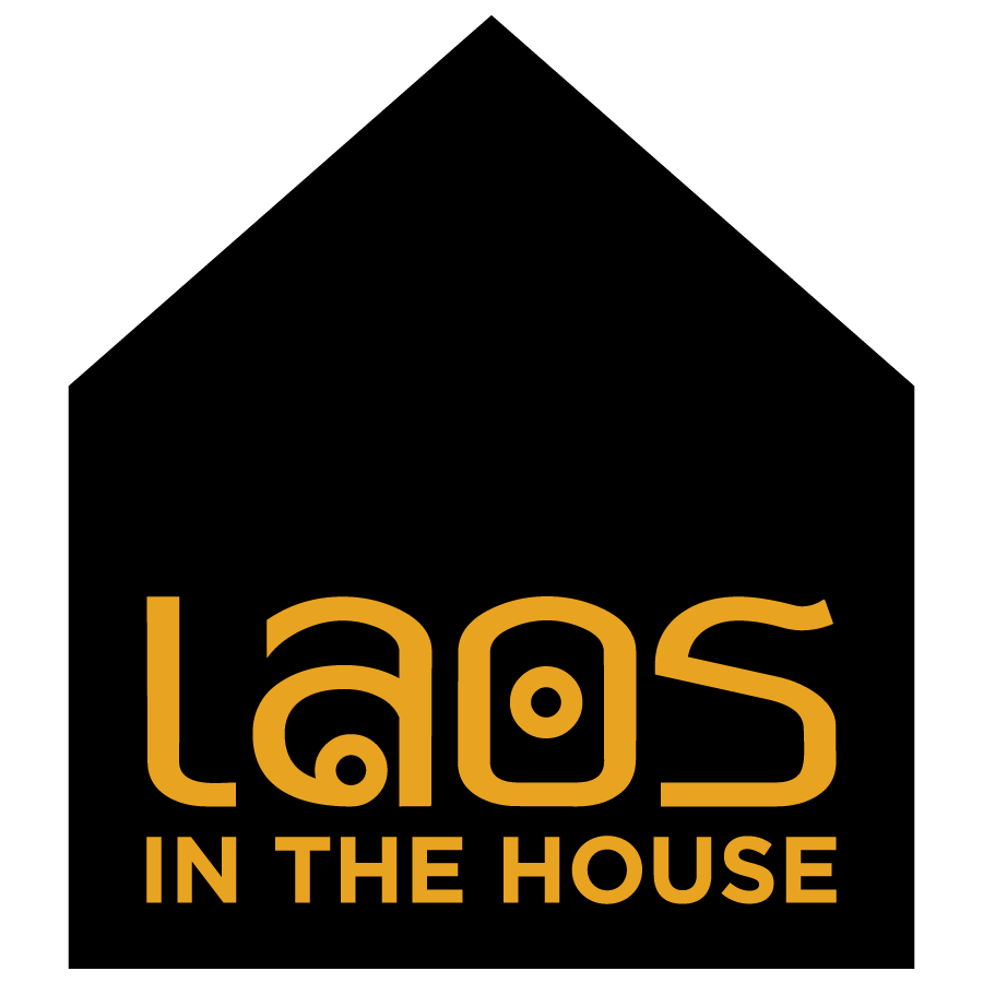 Laos In The House