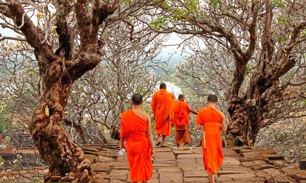Monks_Wat_Phou_Temple_Champasak_Laos1000x600_0.jpg