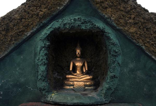 BUDDHA_STATUE__CAVE.jpg
