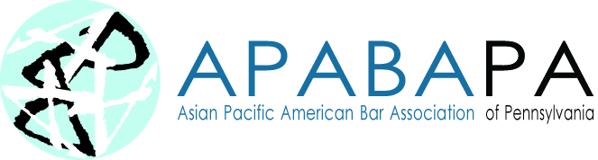 APABA_Logo