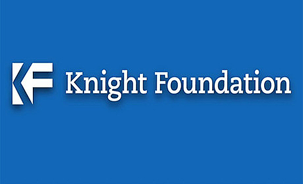 Knight_Foundation