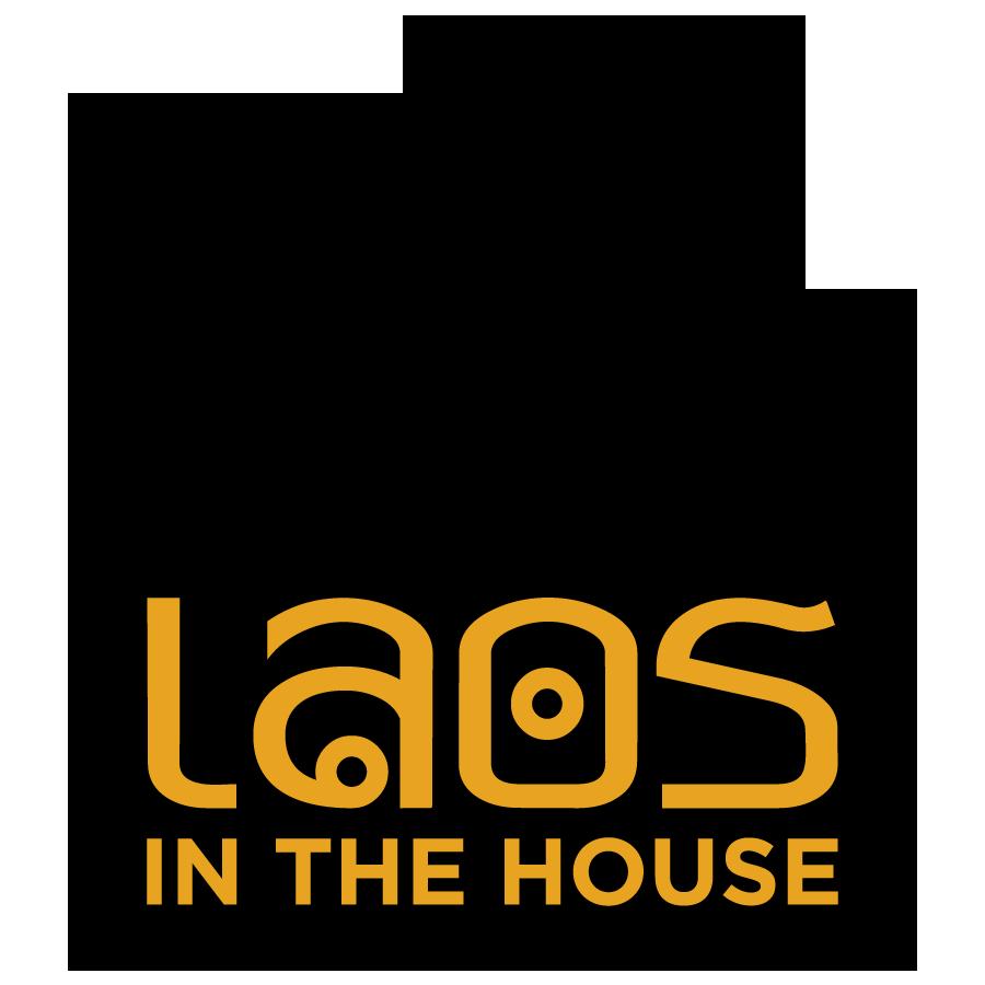 Laos-House