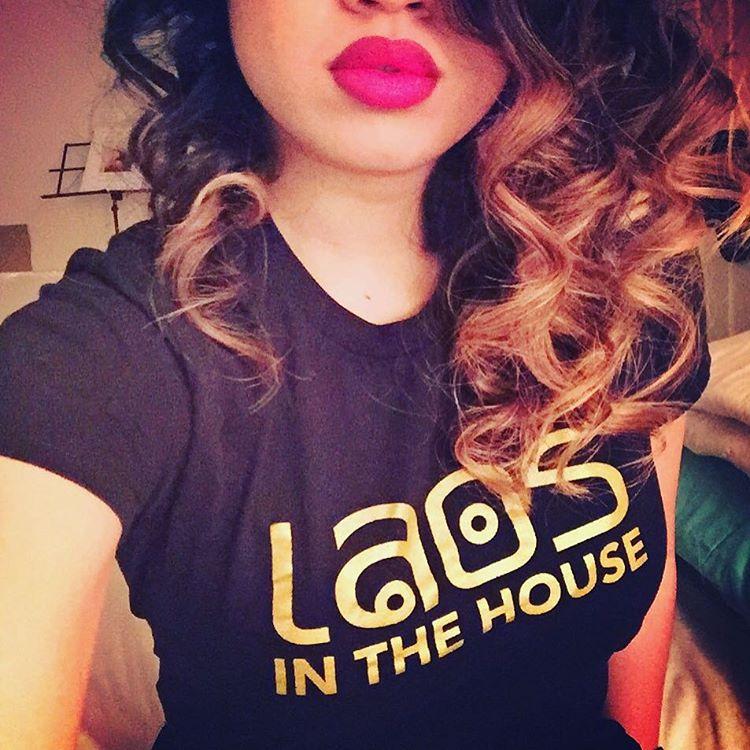 Lina_LaosInTheHouse_Tee.jpg