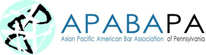 APABA-Color-Logo.jpg