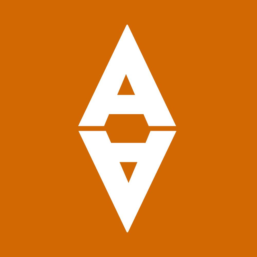 aai-logo.jpg