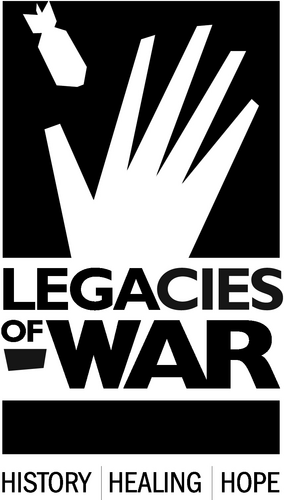 legacies-of-war-logo.png