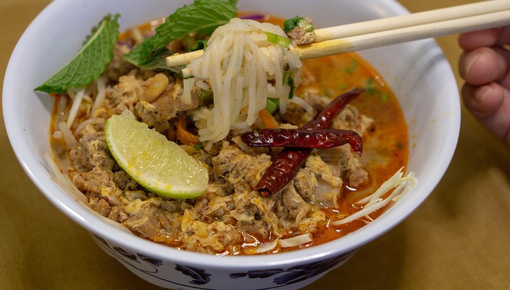 oodles_lao_noodles_MeeKatee029.jpg