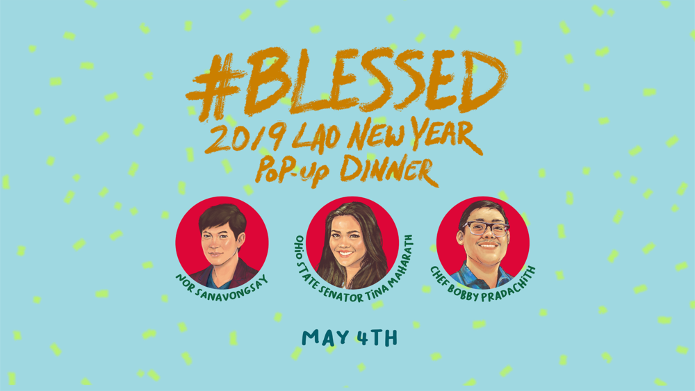 BLESSED2019WB (1) copy.png