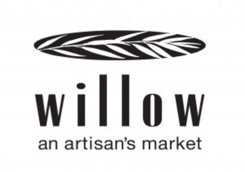 Willowlogo.jpg