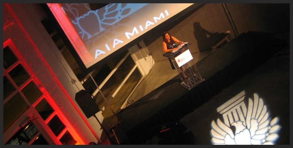 The Full Pike Event Production Services  Corporate Programs & Conferences