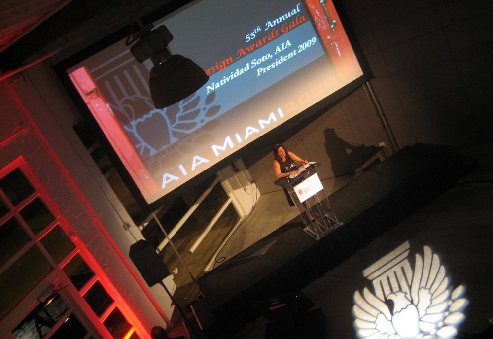 Corporate Event Production Audio Visual The Full Pike LLC