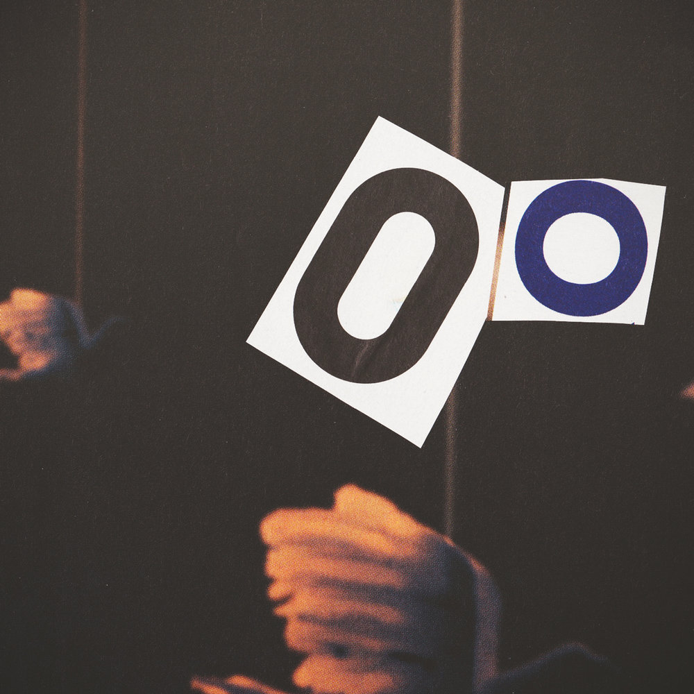 o_.jpg