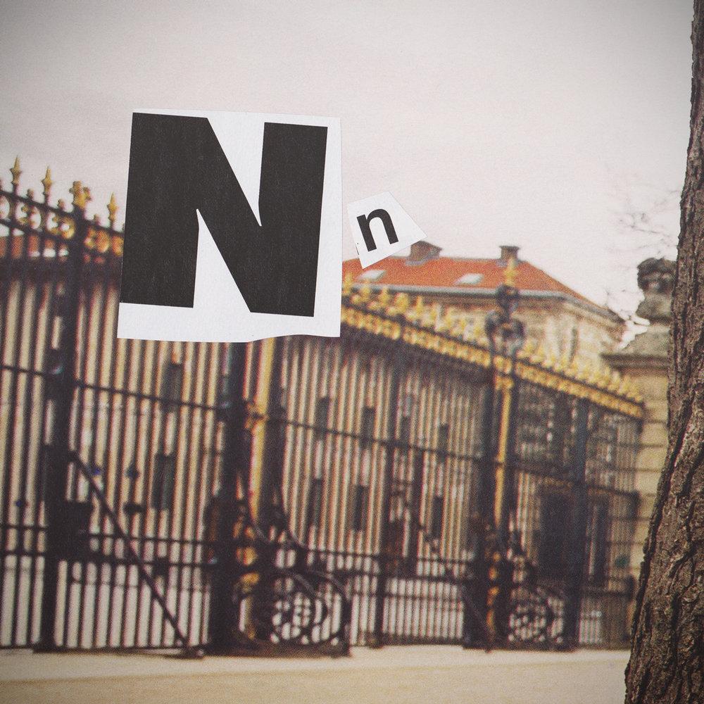 n_.jpg