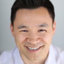 Jevan Soo