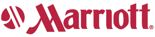 Hotel Partner - Marriott Logo.png