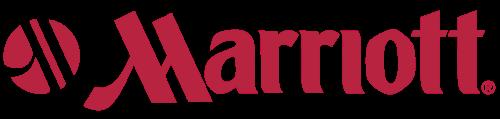Hotel Partner - Marriott Logo.png