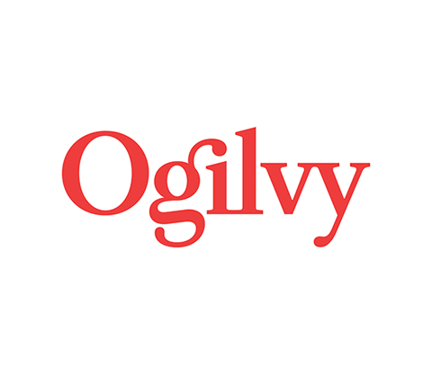 ogilvy_logo_before_after.png