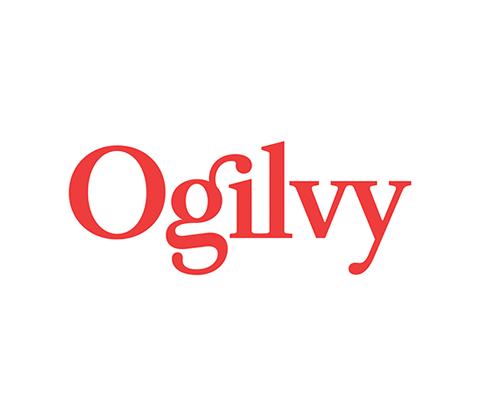 ogilvy_logo_before_after.png