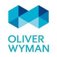 Oliver Wyman.jpg