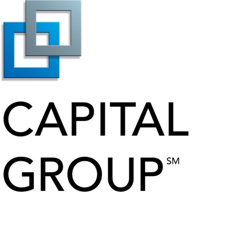 Capital Group.jpg