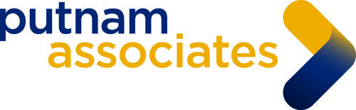 Putnam Associates.jpg