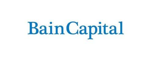 Bain Capital.jpg