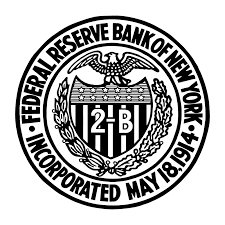 Federal Reserve Bank of NY.png