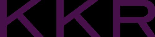 KKR.png