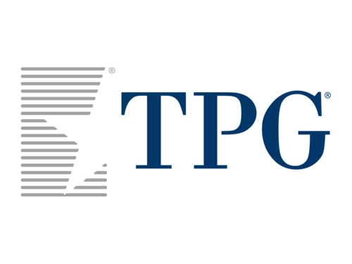 TPG.png