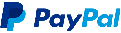 MeganPayPal_Compressed.png
