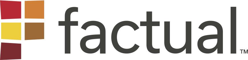 Full Color Logo-O4U.png
