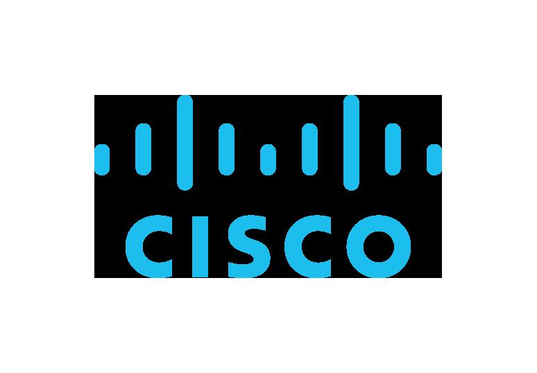 Cisco_Logo_no_TM_Cisco_Blue-RGB_264px.png